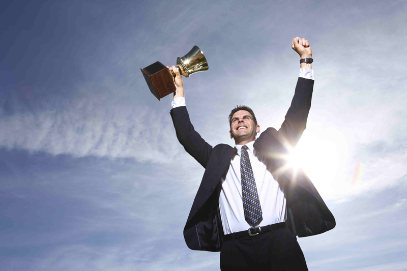 10-tips-for-be-a-successful-man