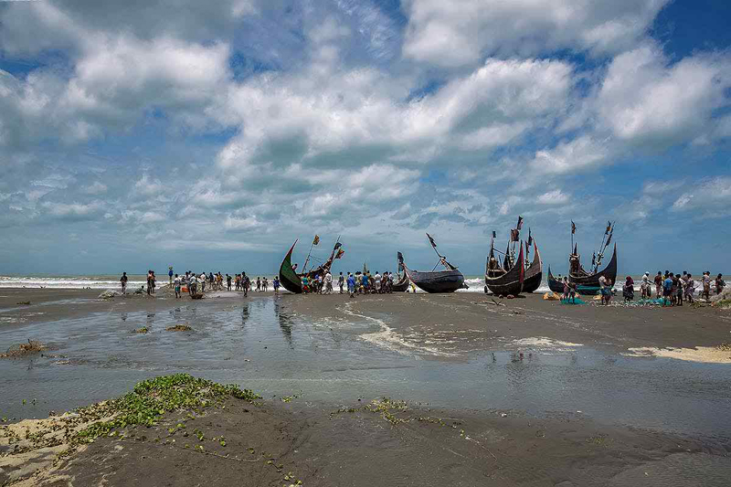 beach-of-bangladesh