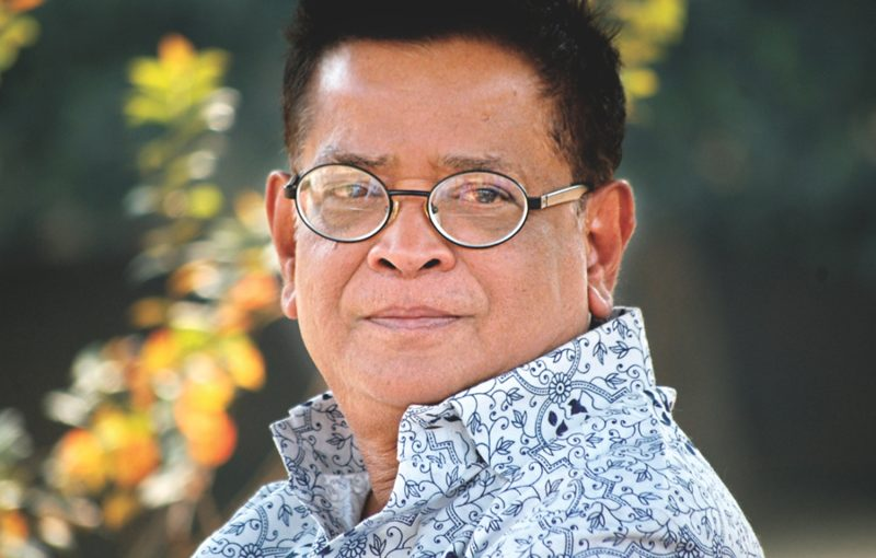 famous-writer-humayun-ahmed