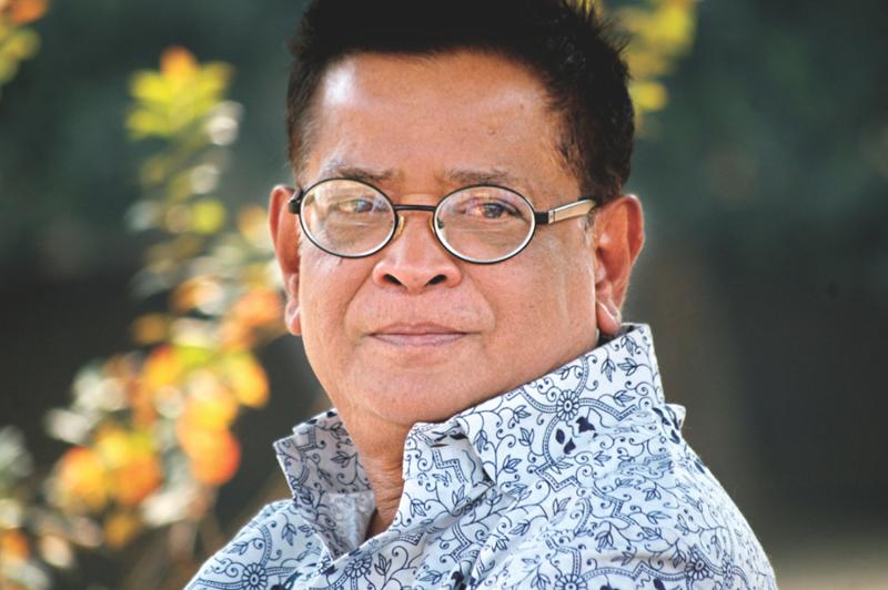 famous-writer-humayun-ahmed