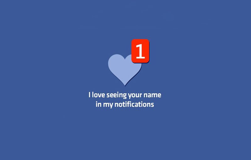 find-your-soulmate-at-facebook-or-social-media