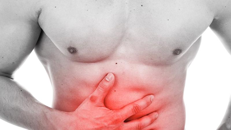 gastric-problem