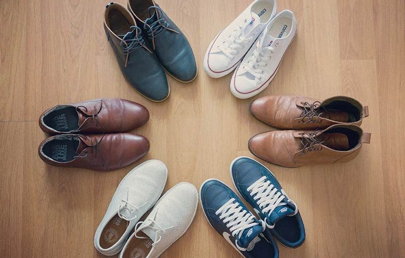 how-to-cleaning-my-shoe-in-easy-way