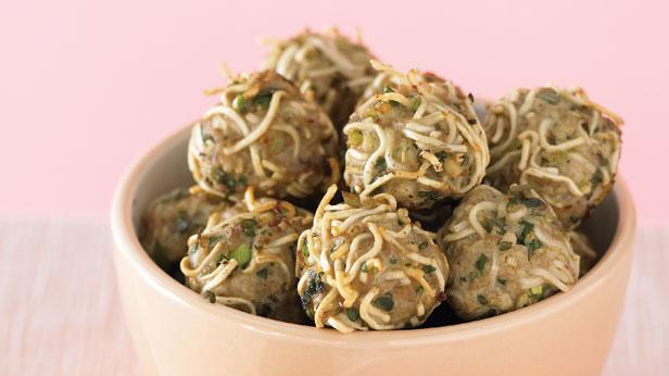 noodle-balls