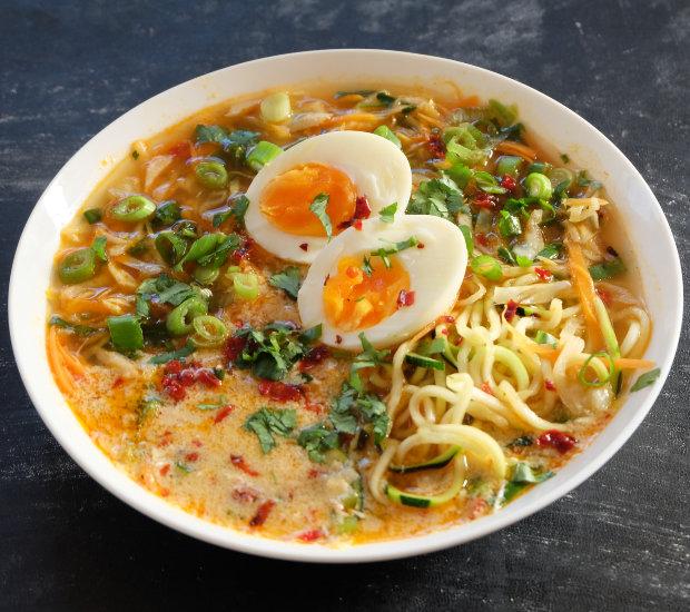 noodles-soup