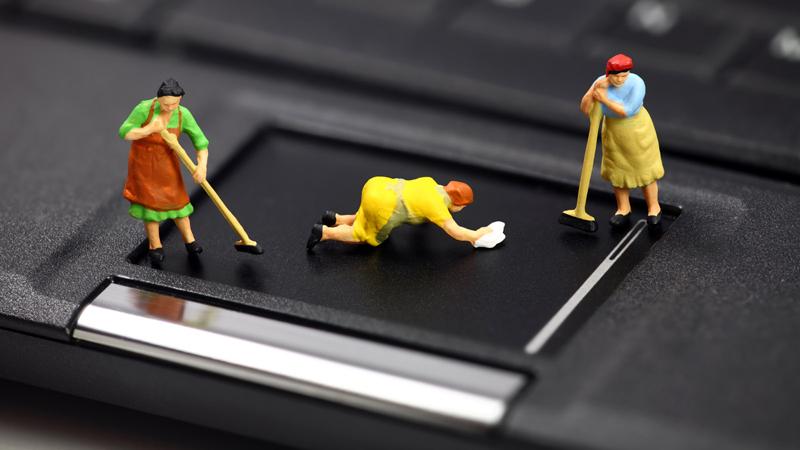 laptop-tips