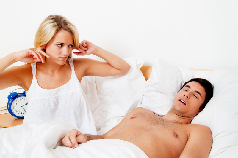 snoring-solution-chinstrap