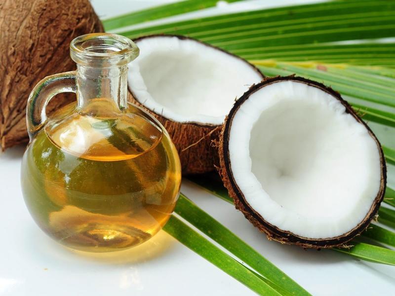 useful-side-of-coconut-oil