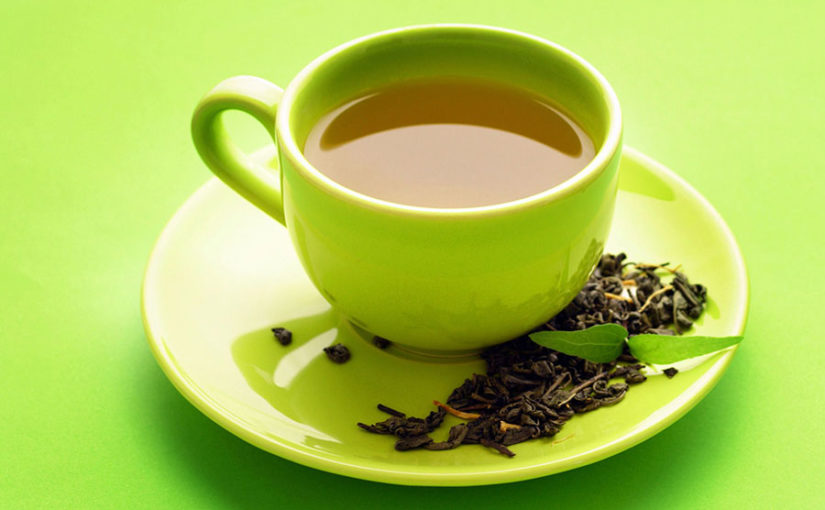 benefits-of-green-tea