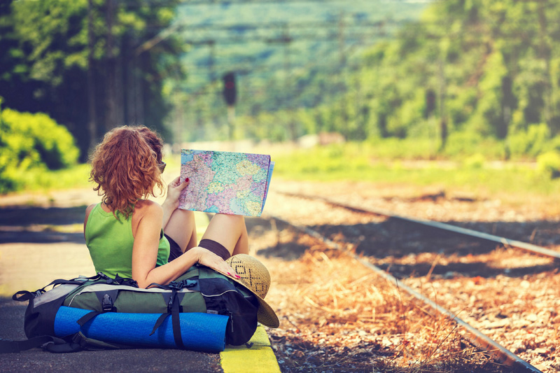 best-tips-for-1st-time-travel