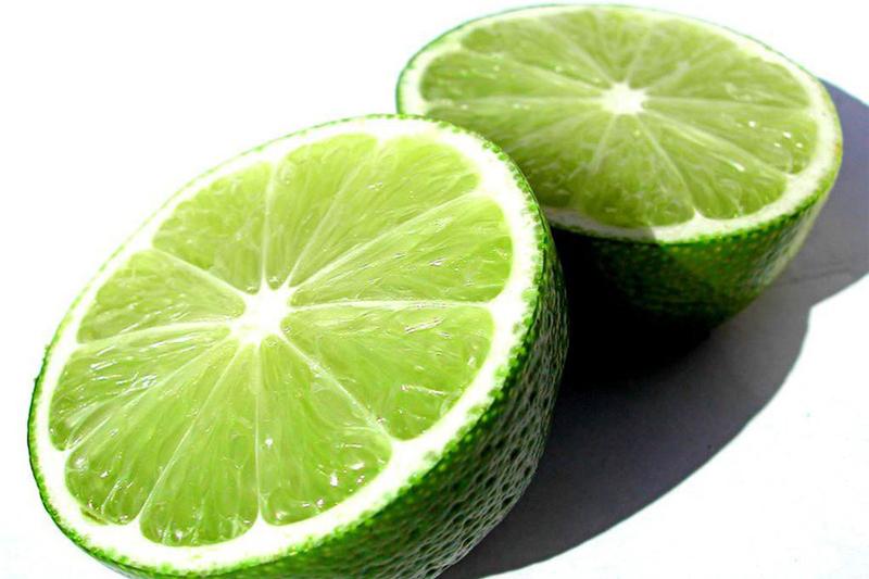 how-useful-a-lemon