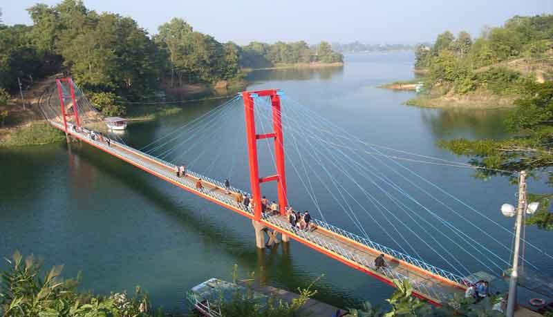jhulonto-bridge-rangamati