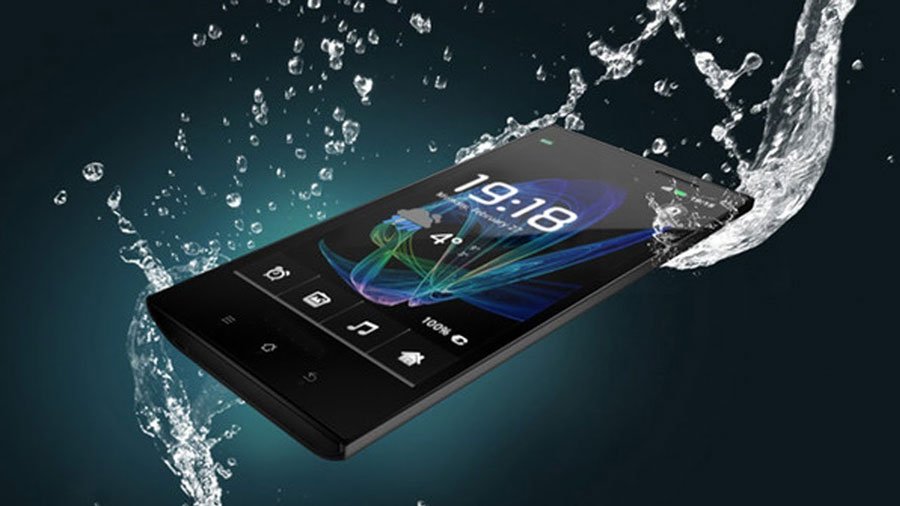 top-10-expensive-mobile-phone
